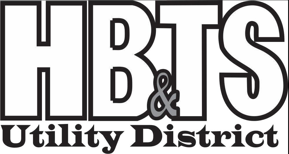 H.B. & T.S. Utility District